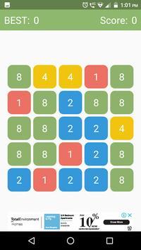 Padha jodisi kannada word game with Games Adda screenshot 3