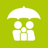 SafeMate icon