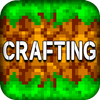 Icona Crafting and Building