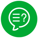 Quick chat for WhatsApp APK Android