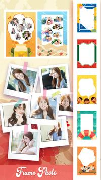 photo collage screenshot 14