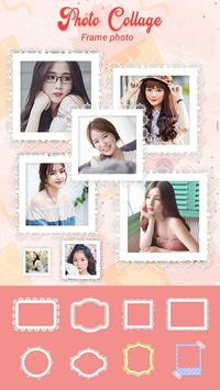photo collage screenshot 10