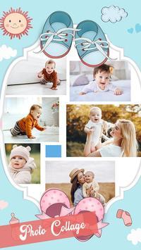 photo collage screenshot 13