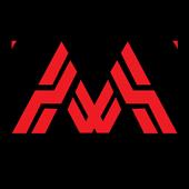 MM LIVE biểu tượng