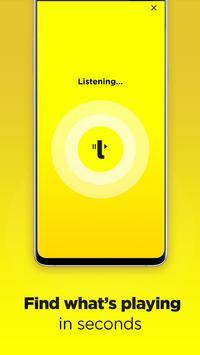 TREBEL - Free Music Downloads & Offline Play скриншот 7