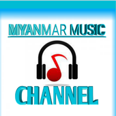 Myanmar Song icon