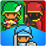 Rucoy Online - MMORPG - MMO - RPG APK