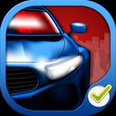 Car Buying Checklist icon