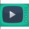 MMTV icon