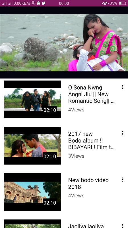 Bodoland: latest news, photos, videos on bodoland ndtv. Com.