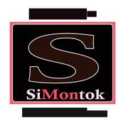 Free Simontok VPN Baru icon