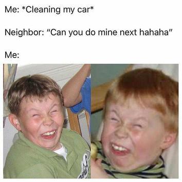 Hilarious Funny Memes screenshot 3