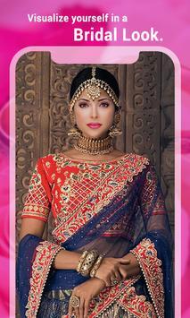 Girl Wedding Dress screenshot 9