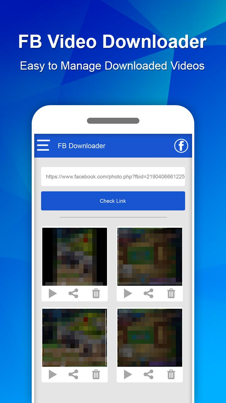 Facebook App Download For Free Www Facebook