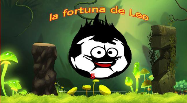 super loe, s Jungle Run screenshot 8