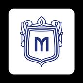 Монетник.ру icon