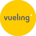 Vueling - Cheap Flights