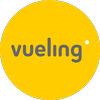 Vueling icon