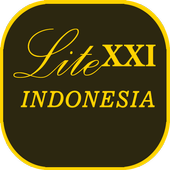 xxi lite indonesia for Android - APK Download