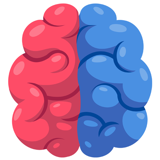 Download Left vs Right: Brain Games for Brain Training For Android