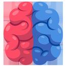 Left vs Right: Brain Games for Brain Training APK Android