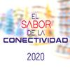 Convención Ventas 2020 أيقونة