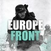 Europe Front II أيقونة