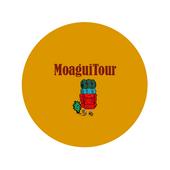Moagui icon