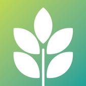 농가 살리기 - 산지직송 농산물직거래 농산물가격정보 농수산물 직거래장터 아이콘