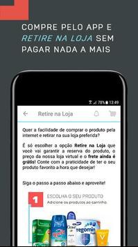 Drogaria São Paulo screenshot 5