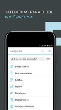 Drogaria São Paulo screenshot 2