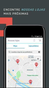 Drogaria São Paulo screenshot 3