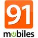 Mobile Price Comparison App