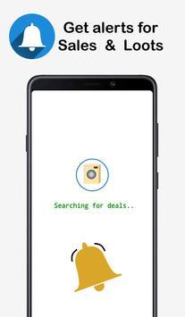 Deals India screenshot 3