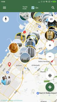 Dubai screenshot 3