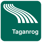 Taganrog icon