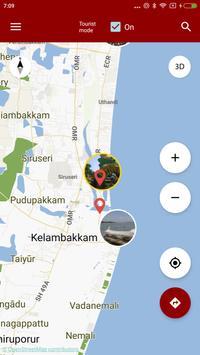 Chennai screenshot 3