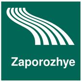 Zaporozhye icon