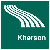 Kherson icon