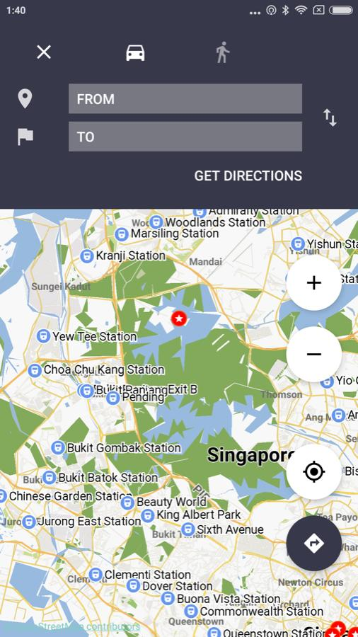 Singapore for Android - APK Download on map murray, map iola, map cook, map argyle, map sharon, map nursery, map boone, map new brunswick, map perry, map of cambridge ma area, map jersey city, map sutton, map blakely, map sparta, map bluff, map chambers, map burton, map grant, map mcgregor, map seaside park,