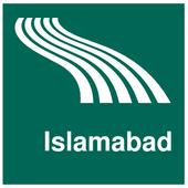 Islamabad icon