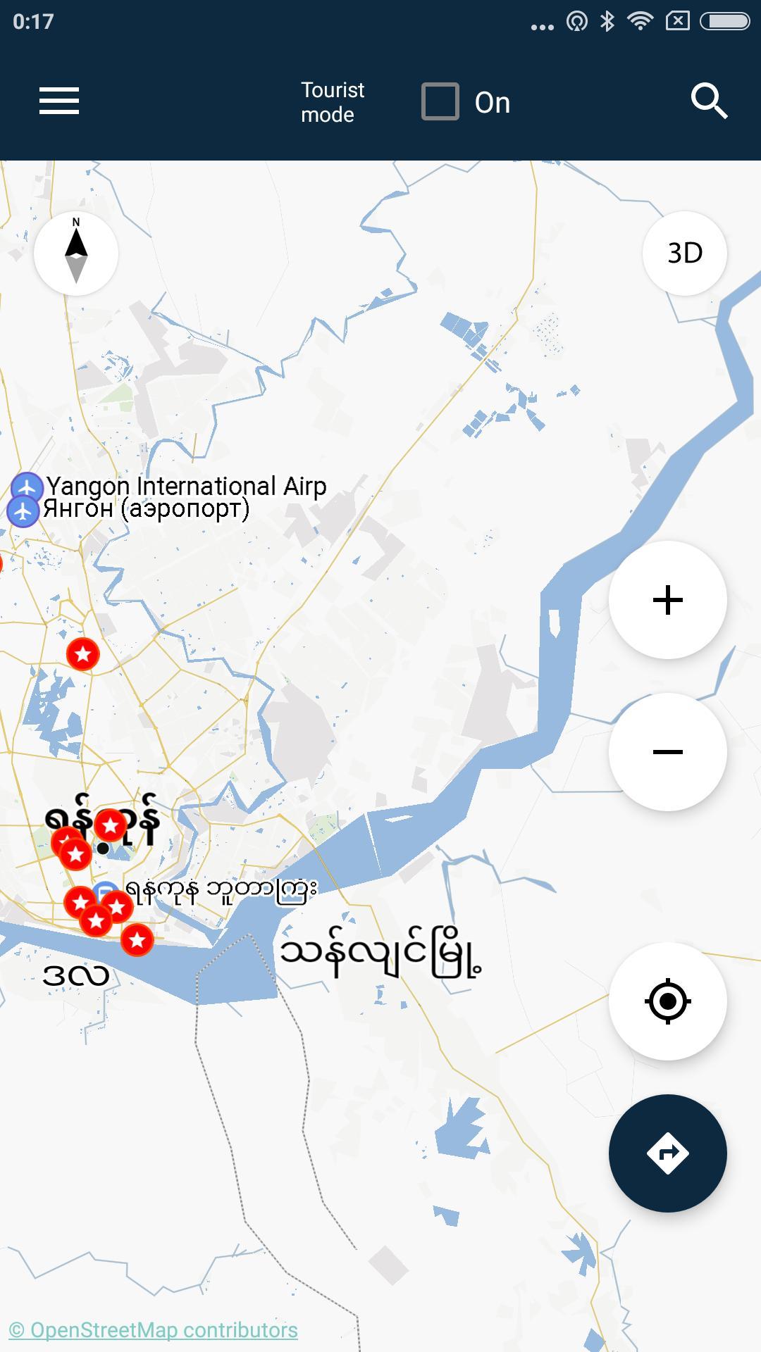 Yangon for Android - APK Download on vientiane map, burma map, taiohae map, hanoi map, hong kong map, bumthang map, phnom penh, ho chi minh city, manila map, rangoon map, mekong river map, siem reap, jakarta map, islamabad map, bandar seri begawan map, great wall of china map, bangkok map, kuala lumpur, murang'a map, aung san suu kyi, burmese language, kuala lumpur map, taipei map, yangtze river map, naypyidaw map, myanmar map,