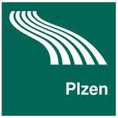 Plzen icon