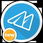 موبوتل ضد فیلتر فارسی (Mobotel) icon
