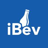 iBev Wholesale icon