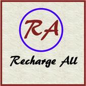 Recharge All icon