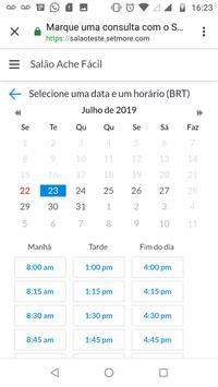 Ache Fácil Sousa screenshot 15