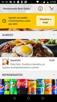 Ache Fácil Sousa screenshot 2