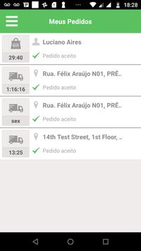 Ache Fácil Sousa screenshot 3
