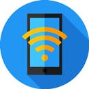 My WiFi - Analyzer and IP Tools APK